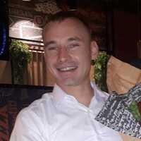 Кирилл, 34 года, Скорпион, Алматы́