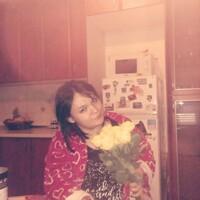 Валентина, 26 лет, Водолей, Бельцы