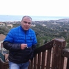 Zviad, 41, г.Livorno