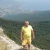 владимир, 55, Вінниця