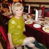 ирина, 55, г.Усть-Илимск