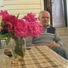 владимир, 64, г.Каменск-Шахтинский