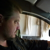 Дмитрий, 46, г.Москва