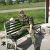 Сергей, 22, г.Белоярский