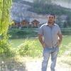 Gor, 39, г.Симферополь