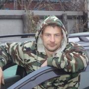 Vitalik 41 год (Водолей) хочет познакомиться в Шацке