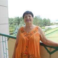 Валентина, 64 года, Рак, Москва