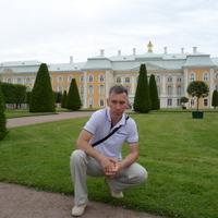 Алексей, 45 лет, Рак, Дзержинск
