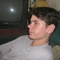 Олег, 32 года, Дева, Рязань