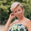 Виктория, 38, г.Краснодар