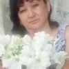 Мила, 51, г.Красноуфимск