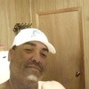 Ricardo Garcia, 50, г.Делтона