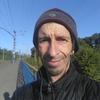 Олег, 48, г.Новомосковск