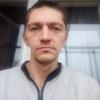 Vlad, 37, Lipetsk