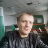Dmitriy, 34, Nyandoma