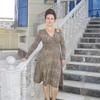 Алена, 46, г.Ногинск