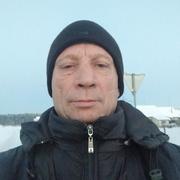 Михаил Козловский 52 Гродно