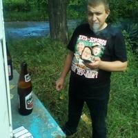 НИКОЛАЙ, 36 лет, Стрелец, Новосибирск