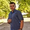 Аким, 30, г.Debiec
