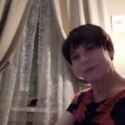 Ольга 45 Санкт-Петербург
