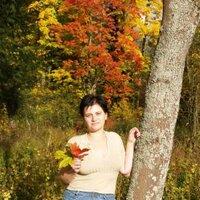 Наталия, 37 лет, Овен, Санкт-Петербург