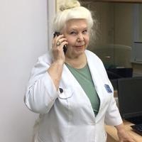 ВАЛЕНТИНА АЛЕКСАНДРОВ, 31 год, Телец, Москва