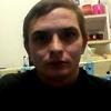 Алексей, 29, г.Первомайский