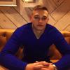 Алексей, 26, г.Тула