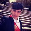 Виктор, 17, г.Мончегорск