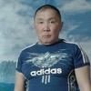 Батор, 47, г.Улан-Удэ