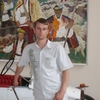 Сергей, 35, Лохвиця