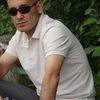Sabr, 53, г.Берлин