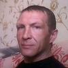 Игорь, 38, г.Ржев