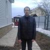 Константин, 34, г.Солнечногорск