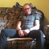 Алексей, 39, г.Каменск-Уральский
