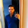 Jonathan, 33, г.Тель-Авив