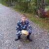 илья мироненко, 29, г.Хабаровск