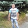 misha dnepr, 39, г.Днепропетровск