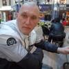 Сергей, 37, г.Салехард