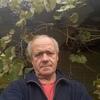 Владимир, 69, г.Днепр