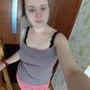 Kateryna, 25, Дубно