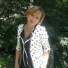 Мария, 40, г.Санкт-Петербург