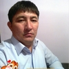парахат, 36, г.Новый Узень