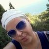 Татьяна, 36, г.Ярославль