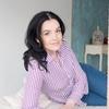 Жанна, 42, г.Казань