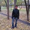 Александр, 26, г.Тараз