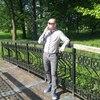 юрий, 28, г.Домодедово