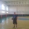 Бахтиер, 36, г.Ургенч