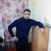 Арастун, 49, г.Санкт-Петербург