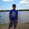 Ринат, 38, г.Челябинск